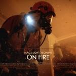 Black Light Discipline kehren zurück