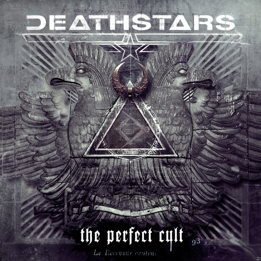 "Deathstars ""The Perfect Cult"""