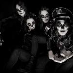 Deathstars – Schwedisches Drama
