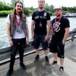 Insomnium – Musik ist das Beste!