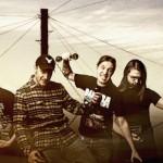 Keine Overdubs, kein Bullshit: Long Distance Calling mit neuer EP
