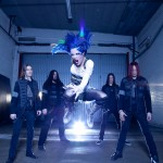 Arch Enemy – Metal mit Hirn
