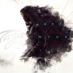 """""""Left In The Dark"""": Tarja veröffentlicht Bonus-CD nun auch offiziell"""