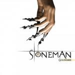 "Stoneman ""Goldmarie"""