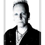 Ex-Thanateros-Sänger Ben Richter veröffentlicht Soloalbum