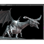 Technik-Special: Free 3D-Software Blender
