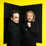 """Track by Track: Deine Lakaien stimmen auf """"Crystal Palace"""" ein"""