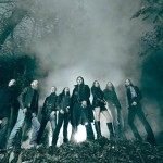 """King"": Eluveitie kredenzen neues Video"