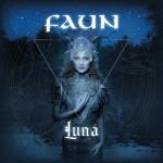 """Mystisches von Faun: Neue Platte """"Luna"""""""