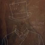 """""""I Am Dust"""": Gary Numan präsentiert von IAMX produzierten Clip"""
