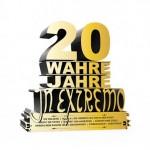20 wahre Jahre: In Extremo feiern Jubiläum auf der Loreley