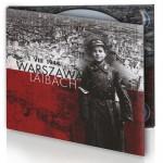 """Laibach gedenken Opfern des Warschauer Aufstandes: neue EP """"1 VIII 1944. Warszawa"""""""