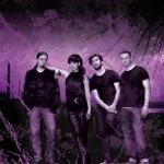 Cosma Nova veröffentlichen Debütalbum im Oktober