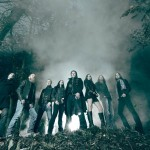 "Eluveitie besingen die Alpen: Video zu ""The Call Of The Mountains"" online!"
