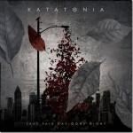 Klotzen statt kleckern: Katatonia veröffentlichen 4fach-CD/DVD-Box-Set