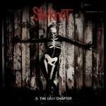 """Slipknot: Neues Album """".5: The Gray Chapter"""" erscheint am am 17. Oktober"""