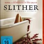 """Verlosung: Gewinnt Blu-rays von """"Slither – Voll auf den Schleim gegangen""""!"""