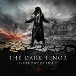 Dunkle Klassik: The Dark Tenor veröffentlicht Debüt am 12.9.