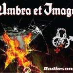 """Radio, nein danke! Umbra Et Imago mit neuem Clip zu """"Radiosong"""""""