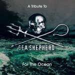 Sampler für guten Zweck: Debauchery, Die Apokalyptischen Reiter, Inner Sanctum, Neurotox u.v.a. unterstützen Sea Shepherd