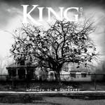 """King810 """"Memoirs Of A Murderer"""""""