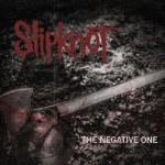 """Sliknots """"The Negative One"""": Erster neuer Song seit 6 Jahren!"""