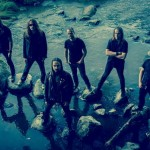 "Amorphis: ""Tales From The Thousand Lakes"" 20-Jahre-Jubiläumstour angekündigt!"