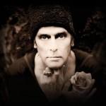 Im November: Peter Murphy (ex-Bauhaus) kommt auf Tour