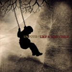 """Like A Lost Child"": Neues Album der Untoten am 31.10."