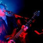 Anathema, Satellites Over Europe Tour, Substage Karlsruhe, 02/10/2014