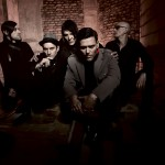 "Emigrate stellen Video zu ""Eat You Alive"" vor"