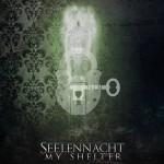 """Seelennacht veröffentlichen neue Single """"My Shelter"""""""