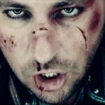 """Stoneman veröffentlichen Video zu """"Liebe, Liebe"""""""