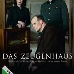"""Verlosung: Gewinnt die DVD von """"Das Zeugenhaus"""""""