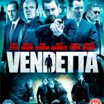 """Verlosung: Gewinnt 2 DVDs des Films """"Vendetta"""""""