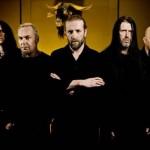 Paradise Lost kündigen verstärkte Death-Metal-Elemente für neues Album an