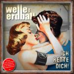 """Welle: Erdball legen nach: neue EP """"Ich rette dich!"""" und Video zu """"Spiel mit der Welt"""""""