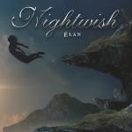 "Neue Nightwish-Single ""Élan"" erscheint am 13. Februar 2015"