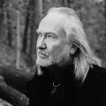 """""""Über das Meer"""": Joachim Witt stimmt mit neuem Song auf kommendes Album """"Ich"""" ein"""