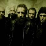 """Der Juni wird finster: Paradise Lost warten mit """"The Plague Within"""" auf"""