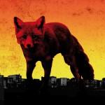"""""""Wild Frontier"""": The Prodigy warten mit neuem Video auf!"""