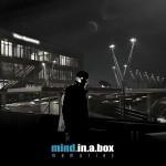 """Mind.In.A.Box stimmen mit Trailer auf neues Album """"Memories"""" ein"""