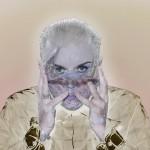 Visage-Sänger Steve Strange gestorben