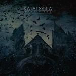 """Katatonia veröffentlichen Konzertfilm """"Sanctitude"""""""