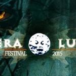 M'era Luna 2015: Offizieller Trailer online!