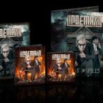"""Lindemanns """"Skills In Pills"""" erscheint am 19. Juni – Cover und Trackliste veröffentlicht"""