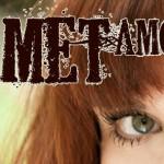 METamorphose-Party am 26.6. in Berlin für einen guten Zweck!