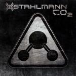 """Chemische Reaktionen und deren Auswirkungen: Stahlmann veröffentlichen """"CO2"""""""