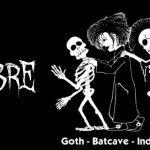Danse Macabre Night im Last Cathedral Berlin