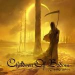 """Children Of Bodom: """"I Worship Chaos""""-Trailer Nr. 2 veröffentlicht"""